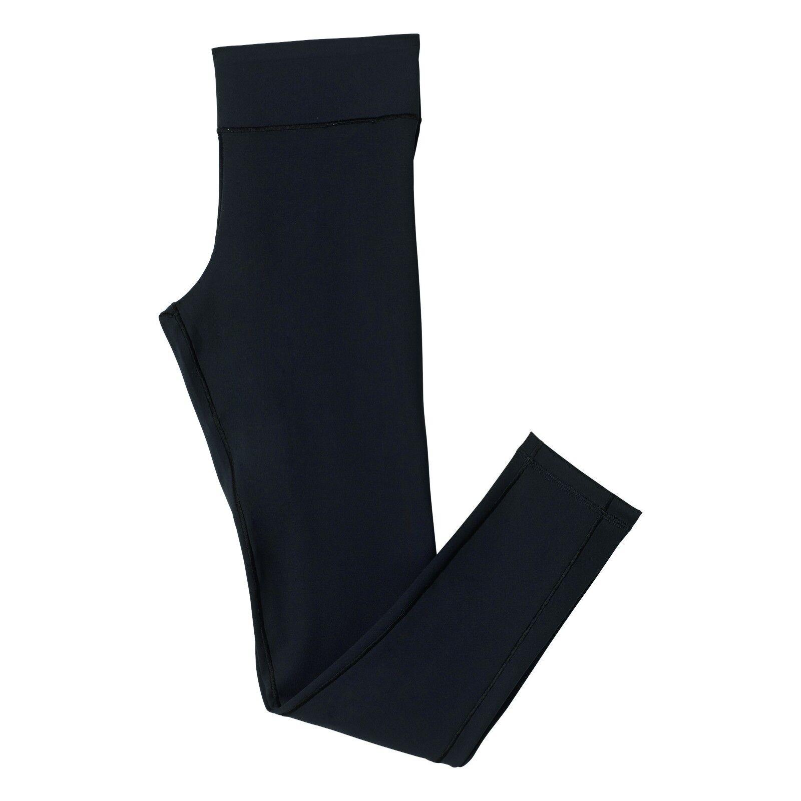 Adidas Ultimate Fit Long Tight - lange DaSie Tight - NEU - AI7286