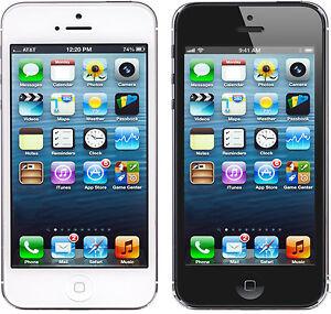 I-Phone-5-Black-or-White-Lifesize-5-034-x-2-5-034-Cake-Topper-ICING