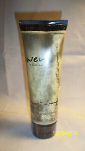 WEN-Chaz-Dean-034-Sweet-Almond-Mint-034-Styling-Creme-4oz-NEW-amp-SEALED-MAKE-OFFER