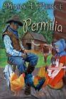 Permilia by Mary E Pierce (Paperback / softback, 2012)
