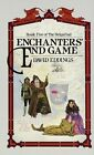 Enchanters' End Game by David Eddings (Paperback / softback)