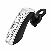 Jawbone ERA Wireless HD Bluetooth Headset with NoiseAssassin 3.0