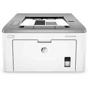 HP-LaserJet-Pro-M118dw-4PA39A-BGJ
