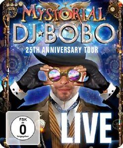 DJ-BOBO-MYSTORIAL-LIVE-BLU-RAY-NEU