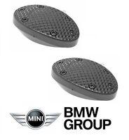 Mini Cooper Genuine Pedal Pad X2 35 21 6 765 620 on sale