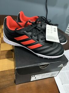 NEW Adidas COPA 19.3 TURF Soccer SHOES