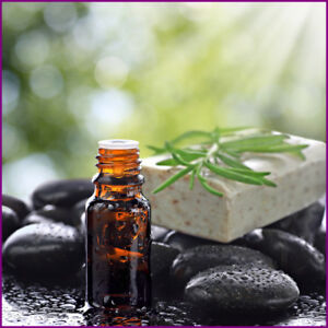 AROMATHERAPY-Website-Earn-51-14-A-SALE-FREE-Domain-FREE-Hosting-FREE-Traffic