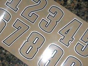 9/'/' 12/'/' or 14/'/' Philadelphia/_eagles/_helmet Sticker