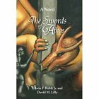 Swords of Athos 9781441538109 by Edwin F Roble Hardback