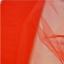 Dress-Net-Fabric-Tutu-Mesh-Tulle-Fancy-Fairy-Bridal-Petticoat-Material-Dance thumbnail 5