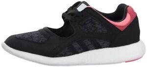 Adidas EQT Racing 91/16 Sneaker Gr. 37 1/3 Fitness Schuhe Laufschuhe neu