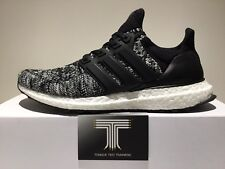 Adidas Ultraboost x Reigning Champ Ultra Boost Unisex ~ B39254 ~ Uk Size 5.5 45f884acc