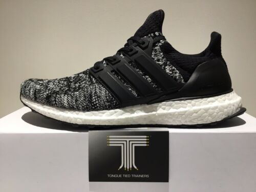 7671125ae5135 Subscribe. ~ 5 Size Reigning Boost B39254 Ultraboost Adidas X Ultra Unisex  Champ ...