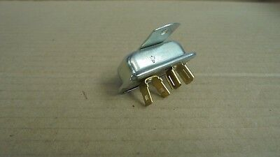 Morris Minor Smith/'s instrument voltage stabiliser BR1309//00 fuel gauge etc.