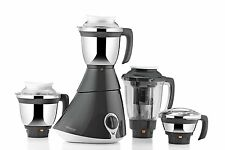 Butterfly matchless Mixer Grinder 750watts (Grey)
