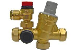 Albion-MultiBloc-Inlet-Control-Loose-Nut-Pressure-Relief-012-388-0801