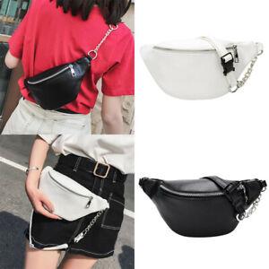 2020-Women-Waist-Fanny-Pack-Belt-Bag-Travel-Hip-Bum-Bag-Small-Purse-Chest-Pouch