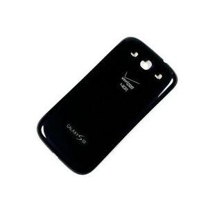 BLACK-lt-Verizon-gt-Genuine-OEM-Back-Battery-Door-Cover-Samsung-Galaxy-S3-i535-S-III