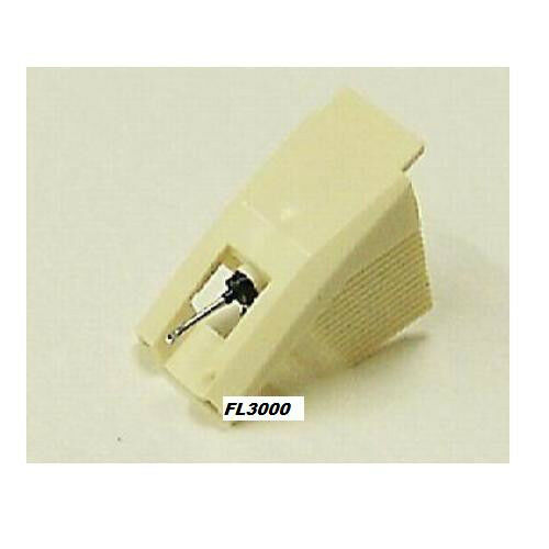 Brand new in box needle stylus for Pioneer PN-250T 295T 305T PC-250T