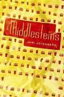 The Middlesteins by Jami Attenberg (Hardback, 2013)