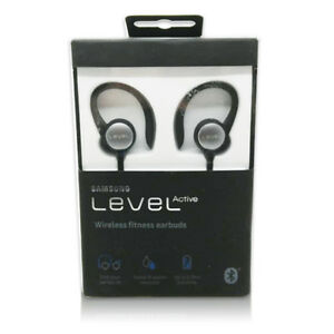 Genuine-Samsung-Level-Active-Wireless-Headset-Headphones-For-Galaxy-S10-S9-S8-S7