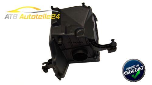 2008 Luftfilterkasten 7M51 9600 AF NEU Ford Focus II 2 Kombi 1.6 ab Bj