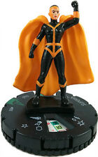Superia (032) Marvel HeroClix M/NM with Card Avengers Assemble