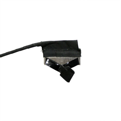 NEW for Lenovo Thinkpad T560 T460 HDD CABLE 450.06D02.0001 00UR860