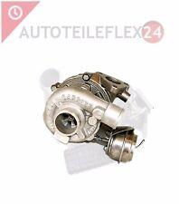 Turbolader KIA Sportage II Hyundai Tucson  2.0 CRDi 103 KW , 2000 ccm 757886