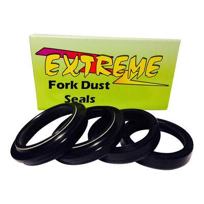 Fork Oil Seals for 2002 Suzuki GSX-R 600 K2