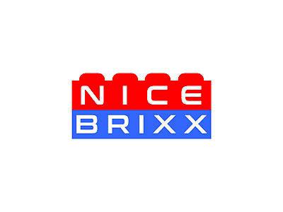 Nice Brixx