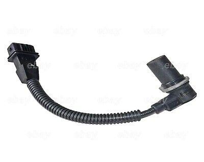 Crankshaft Position sensor For KIA Rio  1.5L 1.6L 2001-2005 0K30E-18131B