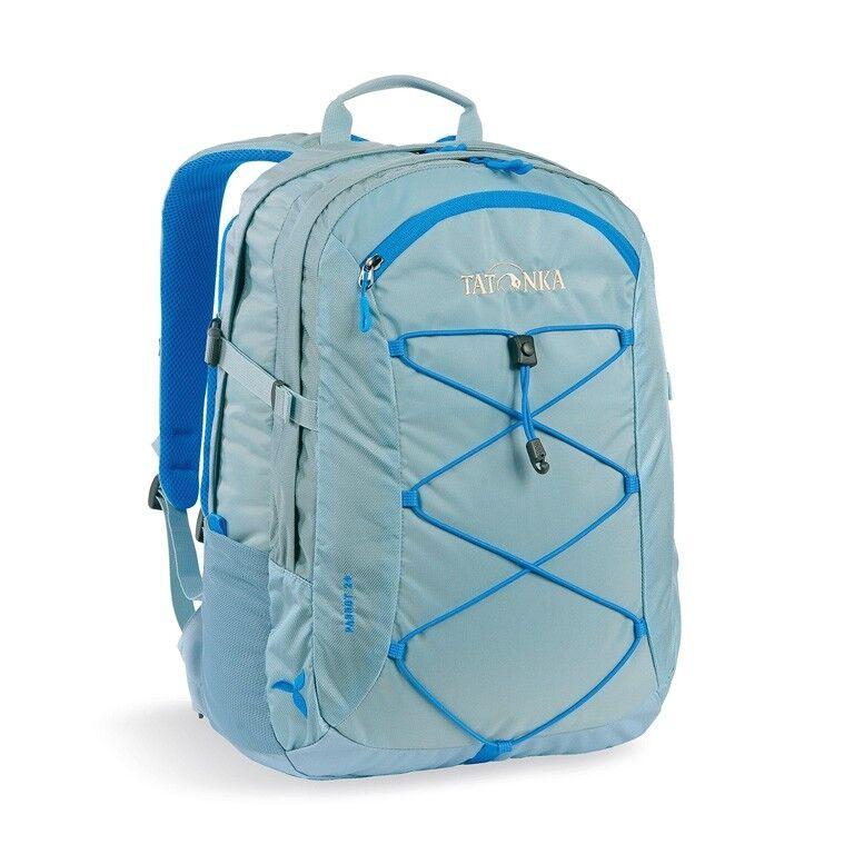 Tatonka Daypack Parrot 24 damen washed Blau