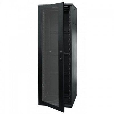 Miele Rr-f1-27-p - Rete Dati 27u Cabinet Cabinet 600mm (w) X 600mm (d) Sistemi Radio Taxi- Ultimi Design Diversificati