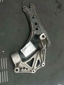 VOLKSWAGEN-POLO-LEFT-FRONT-LOWER-CONTROL-ARM-9N-11-05-04-10