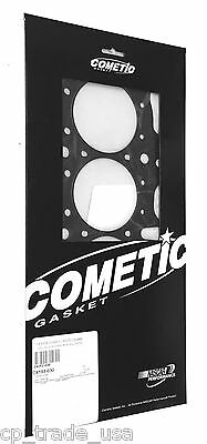 "COMETIC 84MM Bore .040/"" Civic CRX B20 B18 CRV LSVTEC VTEC CONVERSION HEAD GASKET"