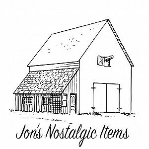 Jons Antiques And Sales