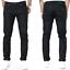 Nudie-Herren-Slim-Fit-Jeans-Hose-Grim-Tim-neu-mit-kleine-Maengel Indexbild 13