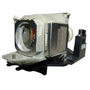 Kodak ektasound 2458 movie projector lamp