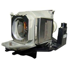 Kodak ektasound 2458 movie projector lamp