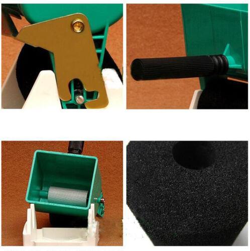 Adjustable Glue applicator professional coated glue roller woodworking glue