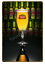 Stella-Artois-Retro-Beer-Tin-Sign-Metal-Poster-Plaque-Pub-Bar-Home-Decor thumbnail 22