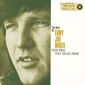 Tony-Joe-White-Best-Of-NEW-CD