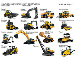 Details about VOLVO EC210 NLC EXCAVATOR SERVICE SHOP REPAIR MANUAL on
