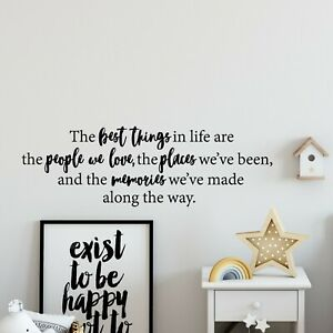 Be Amazing Today Inspirational Wall Decal Sticker Quote Classroom Office Decor