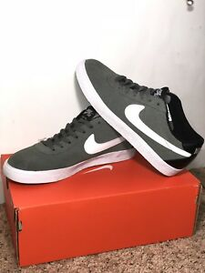 7f8e0a267777 Image is loading Nike-SB-Bruin-Zoom-Tumbled-PRM-SE-Size-
