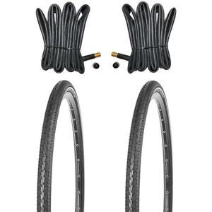 2x kujo fahrradreifen mit pannenschutz 28 zoll 42 622 40c. Black Bedroom Furniture Sets. Home Design Ideas