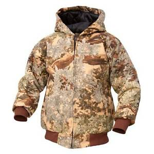 King-039-s-Camo-Kids-Classic-Cotton-Insulated-Jacket-Desert-Shadow-Youth
