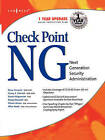 CheckPoint Next Generation Security Administration: Next Generation Security Adminstration by Syngress, Lawrence Pingree (Paperback, 2002)