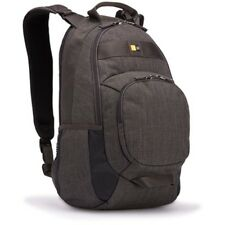 "Case Logic14"" Laptop 13"" MacBook Backpack Rucksack BPCA-114 iPad Tablet Holder"